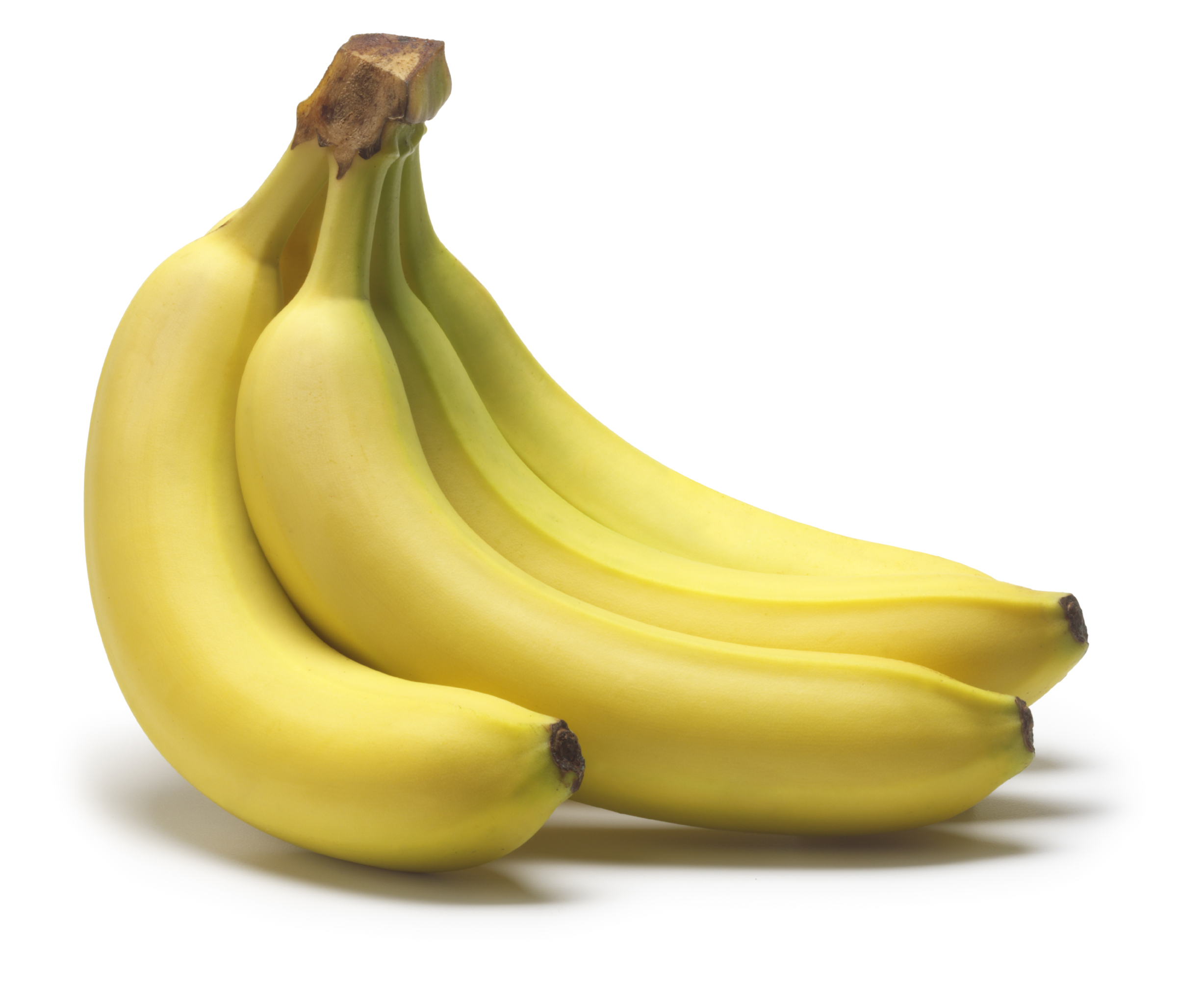 What Foods Are High In Potassium Bananas