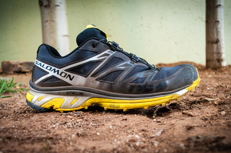 best sneakers 8b12b aba11 Salomon XT Wings 3   Run Trail
